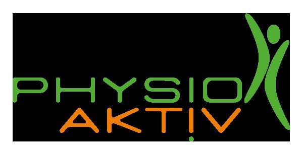 physioAktiv Karlsbad